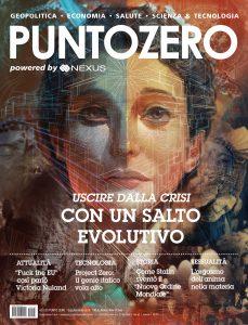 PuntoZero nr. 7