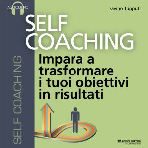 Self Coaching.
