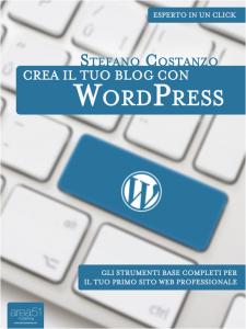 Crea il tuo blog con WordPress