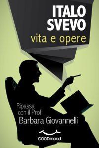 Italo Svevo - vita e opere
