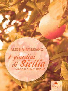 I Giardini di Sicilia