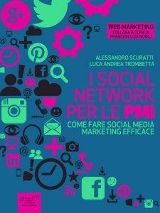 I social network per le PMI