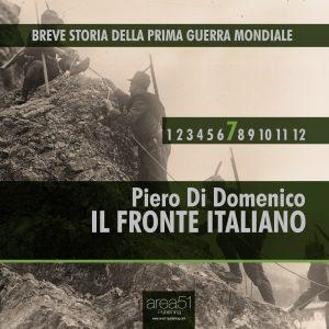 Il fronte italiano