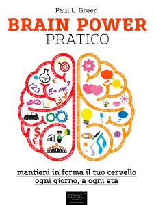 Brain Power pratico