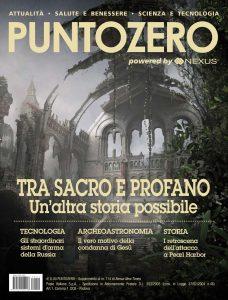 PuntoZero nr. 10