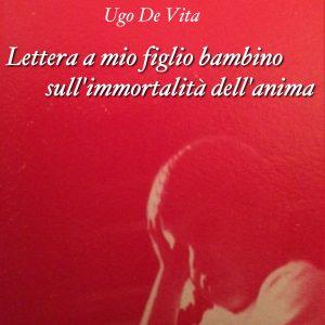 Lettera a mio figlio bambino sull'immortalità dell'anima
