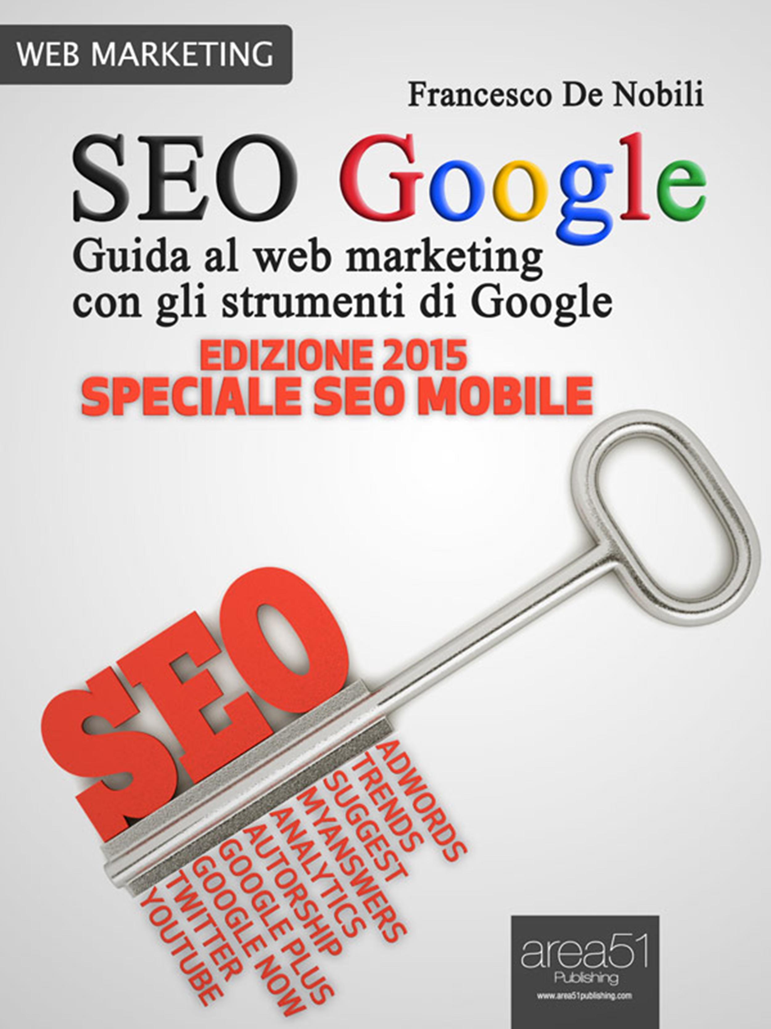SEO Google-0