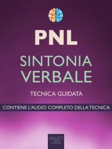 PNL. Sintonia verbale