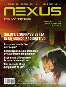 Nexus New Times 118