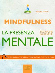 La presenza mentale