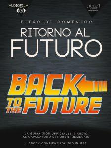 Audiofilm. Ritorno al futuro