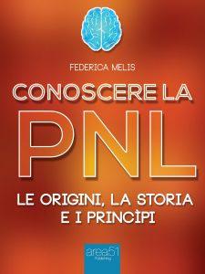 Conoscere la PNL