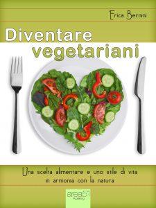Diventare vegetariani