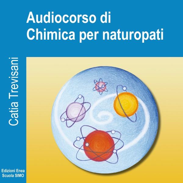 Audiocorso di Chimica per Naturopati-0