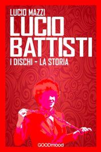 Lucio Battisti.