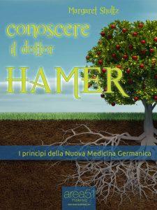 Conoscere il dottor Hamer