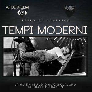 Tempi Moderni. Audiofilm.