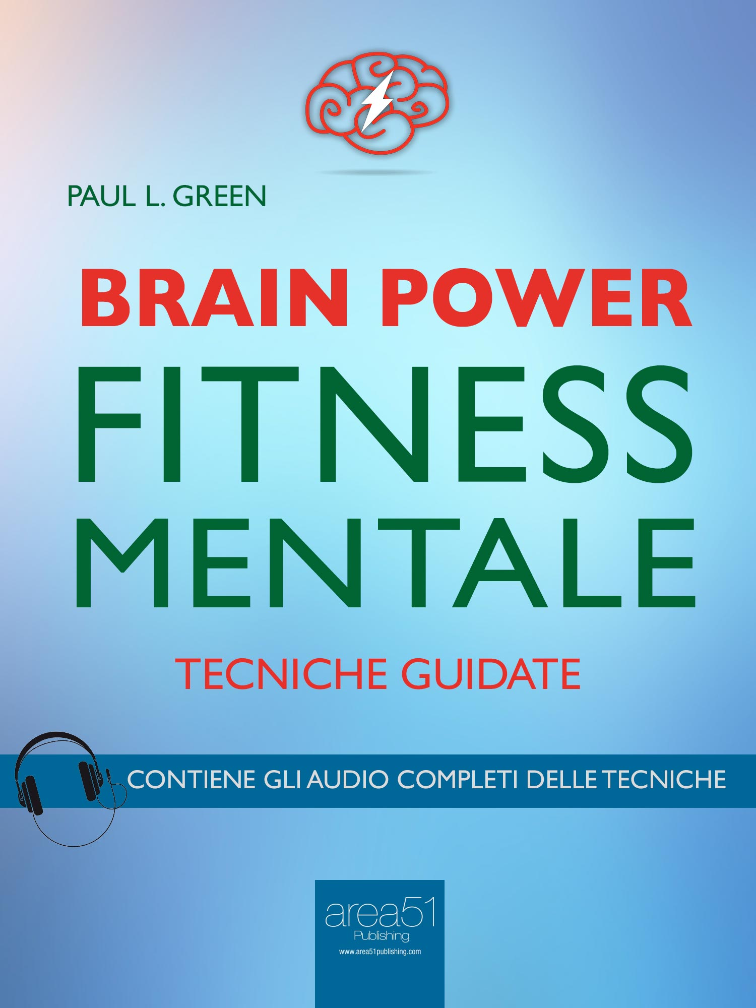 Fitness mentale.-0