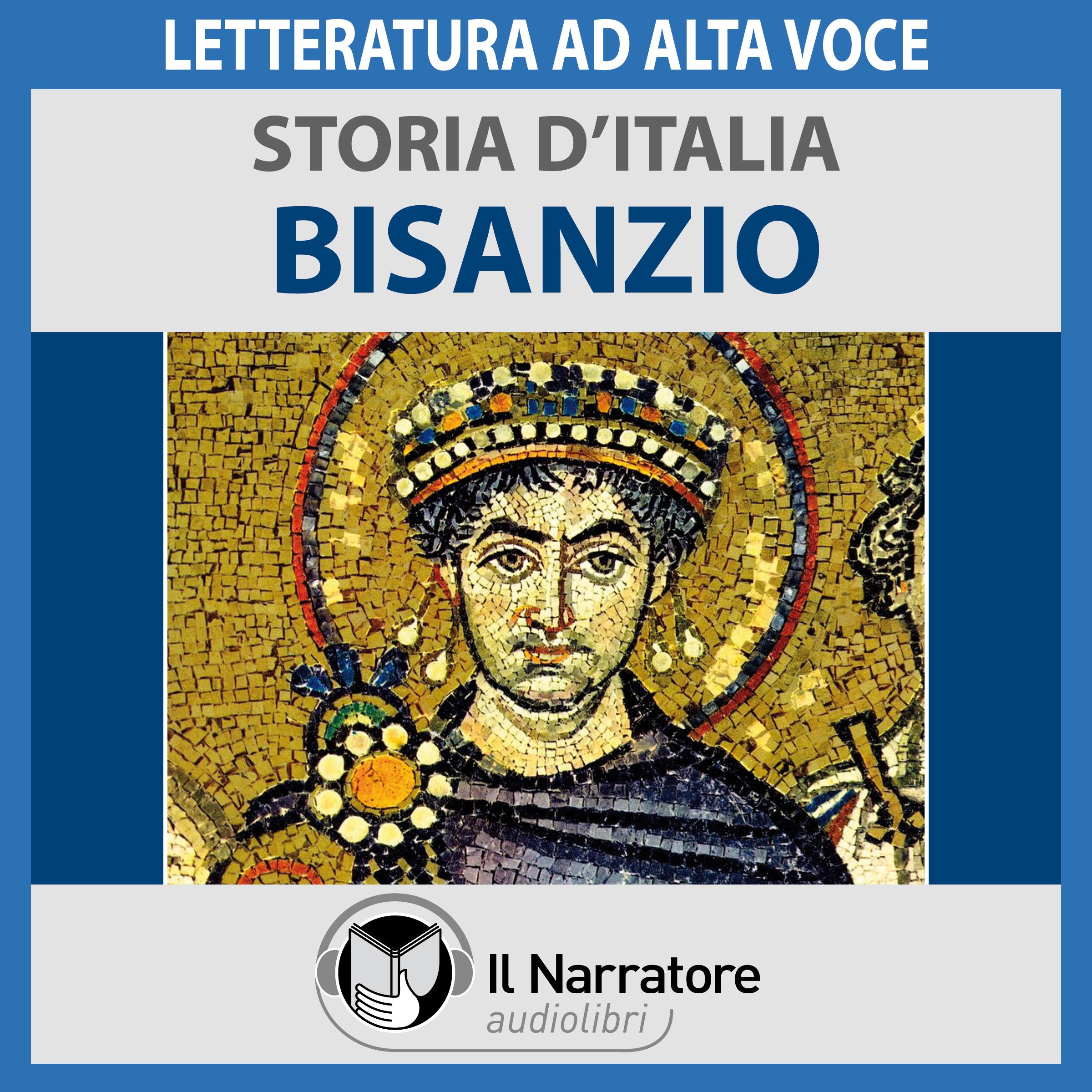 Storia d'Italia - vol. 12 -0