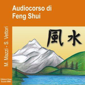 Audiocorso di Feng Shui.