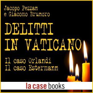 Delitti in vaticano