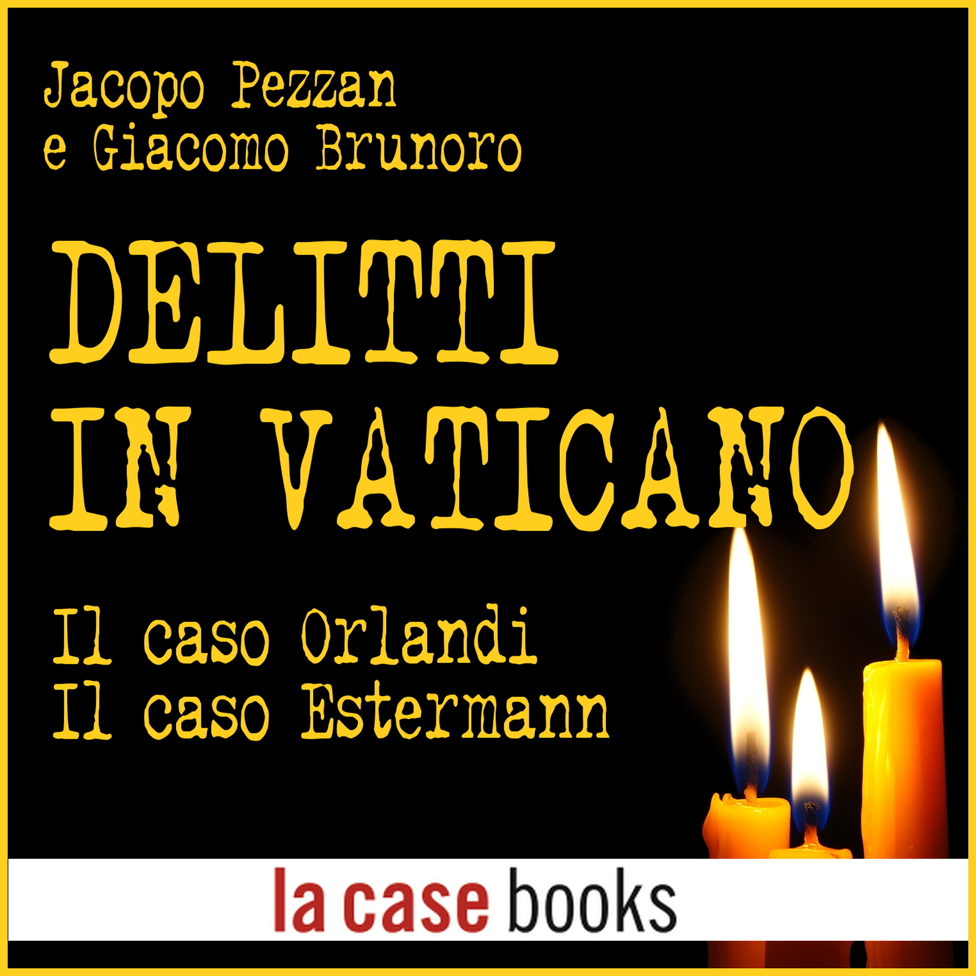 Delitti in vaticano-0