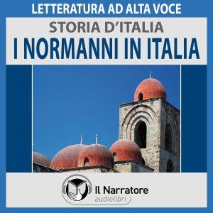 Storia d'Italia - vol. 19