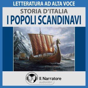 Storia d'Italia - vol. 17