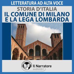 Storia d'Italia - vol. 21