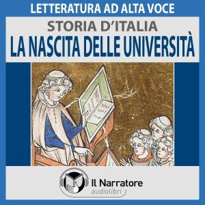 Storia d'Italia - vol. 20