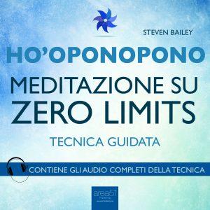 Meditazione su Zero Limits.