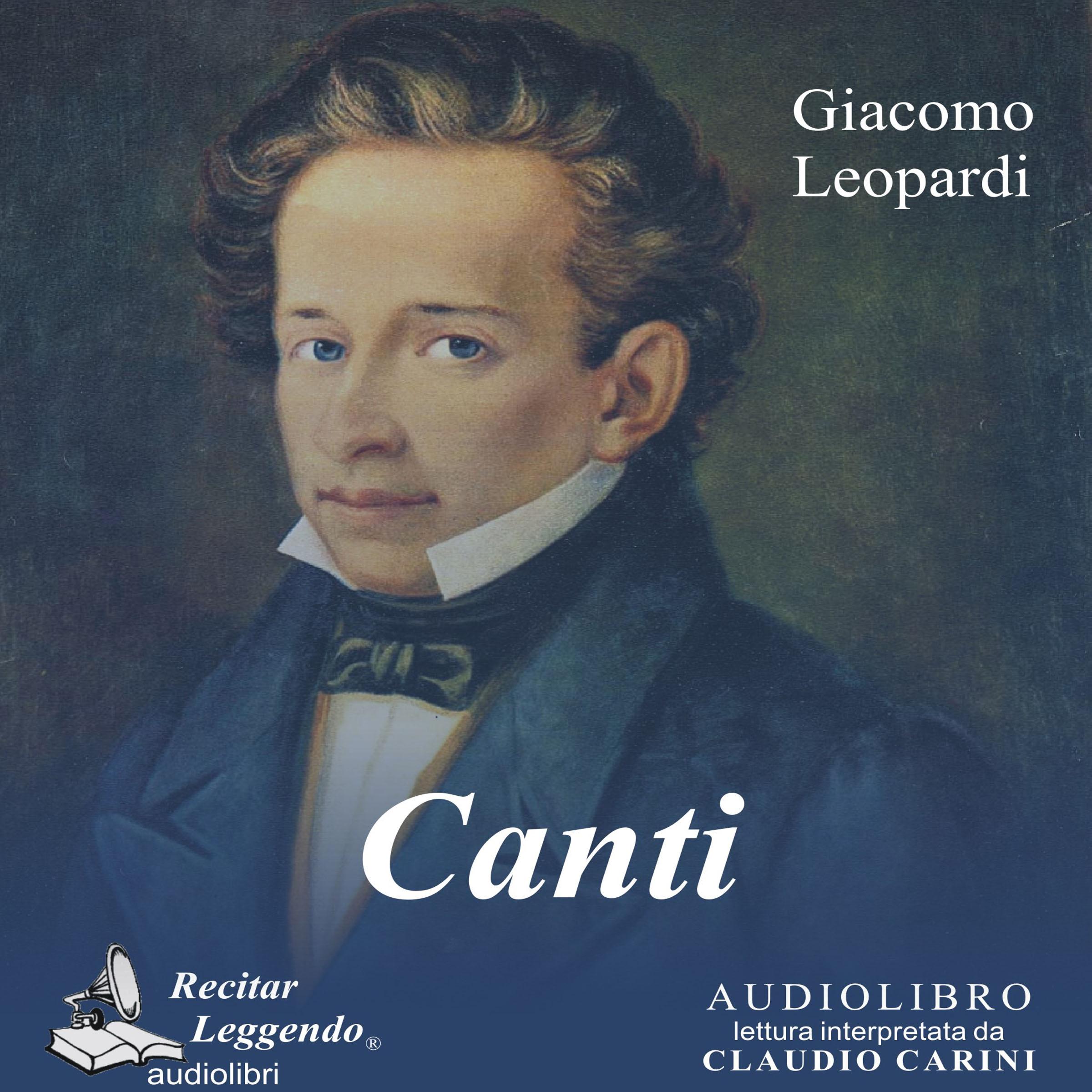Canti-0