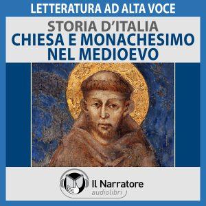 Storia d'Italia - vol. 27