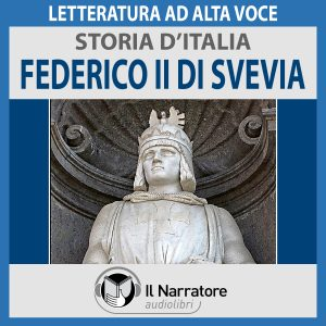 Storia d'Italia - vol. 26