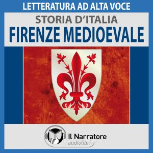 Storia d'Italia - vol. 22