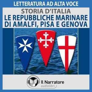Storia d'Italia - vol. 24