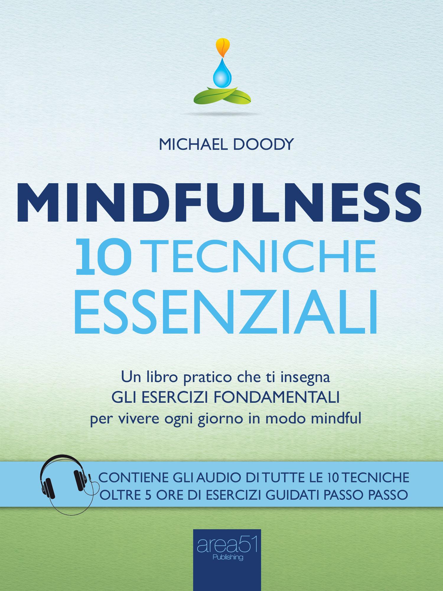 Mindfulness. 10 tecniche essenziali.-0
