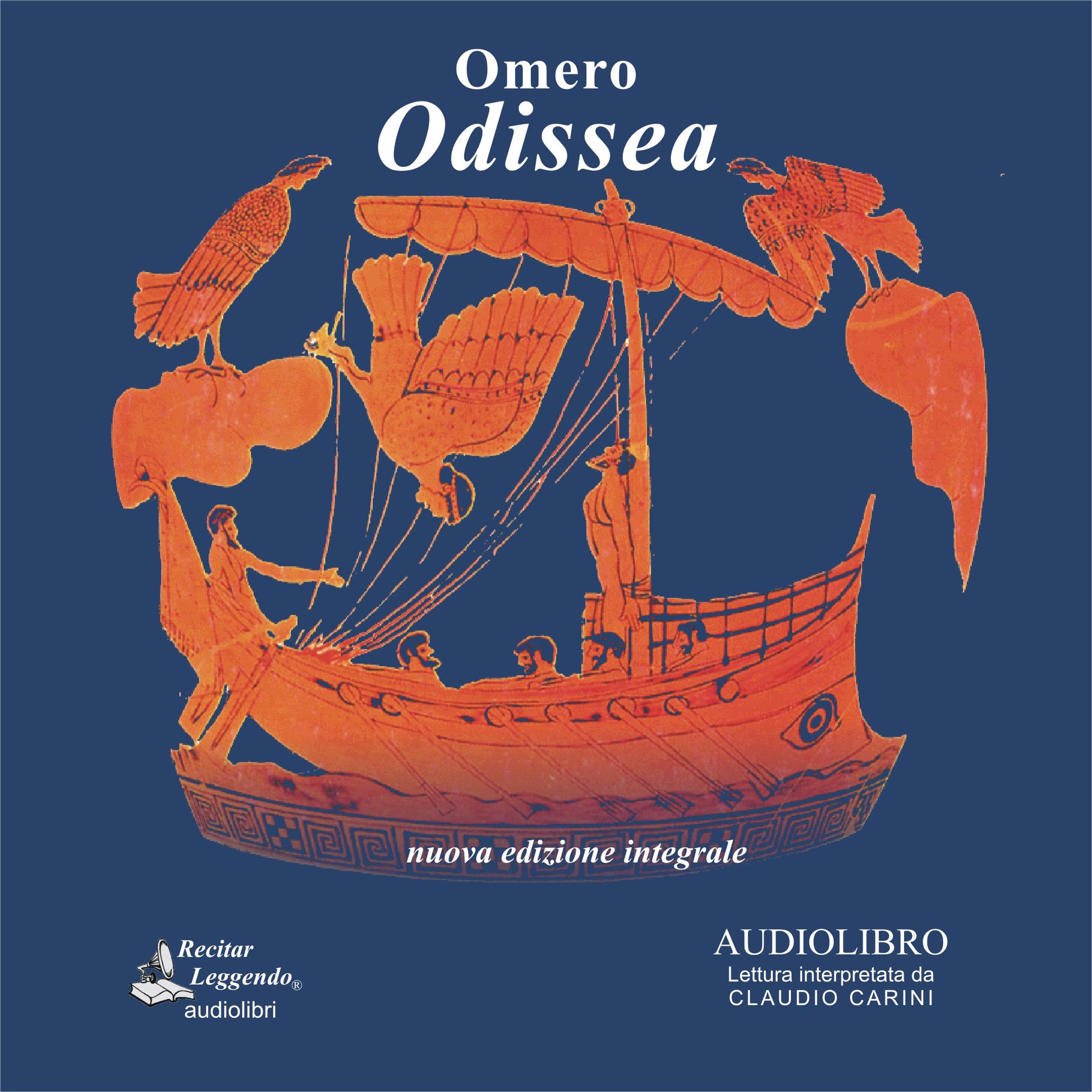 Odissea-0