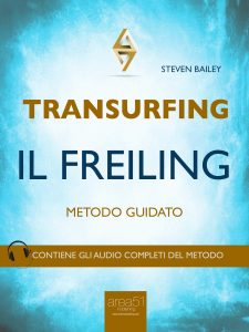Transurfing. Il Freiling