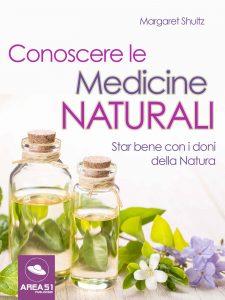 Conoscere le Medicine Naturali