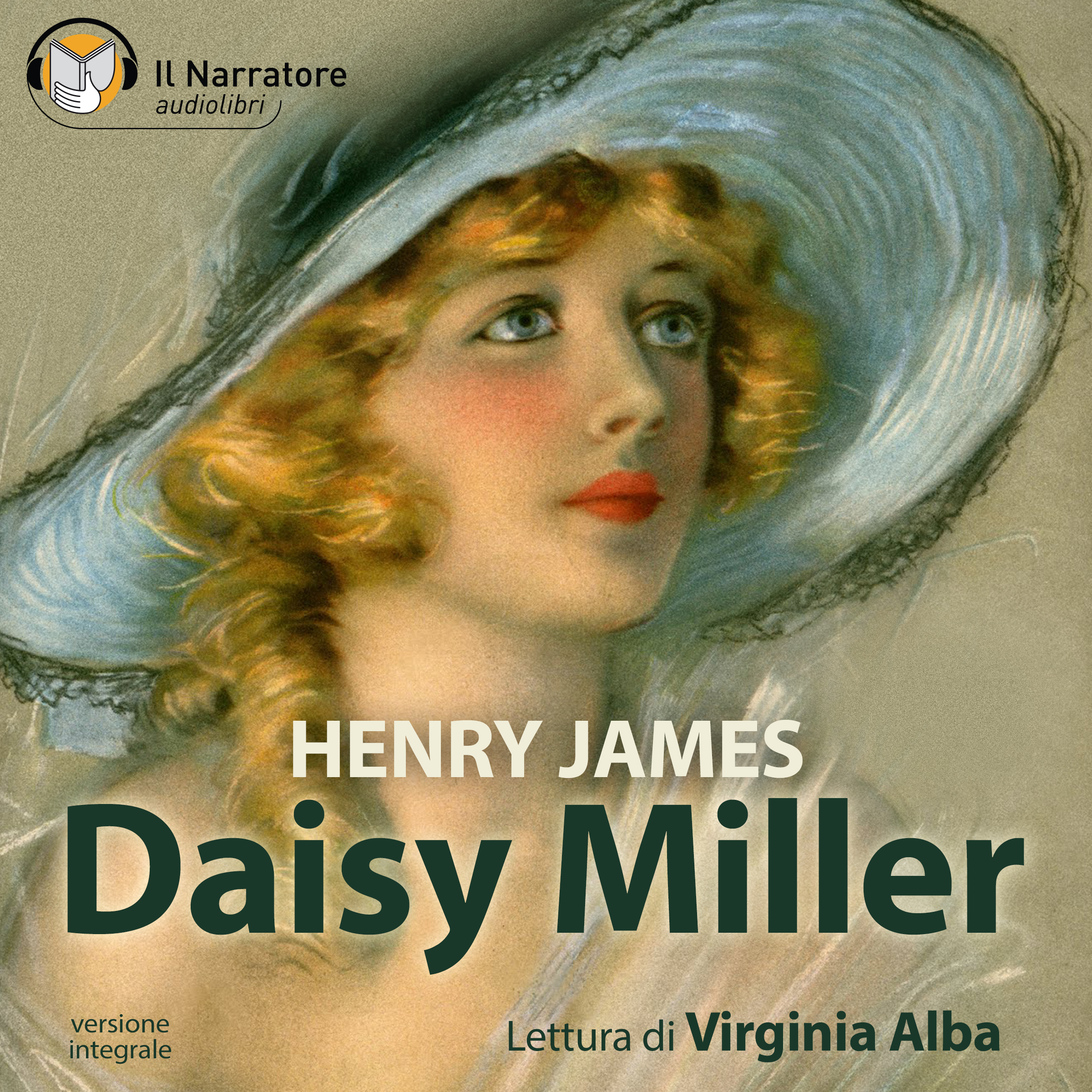 Daisy Miller-0