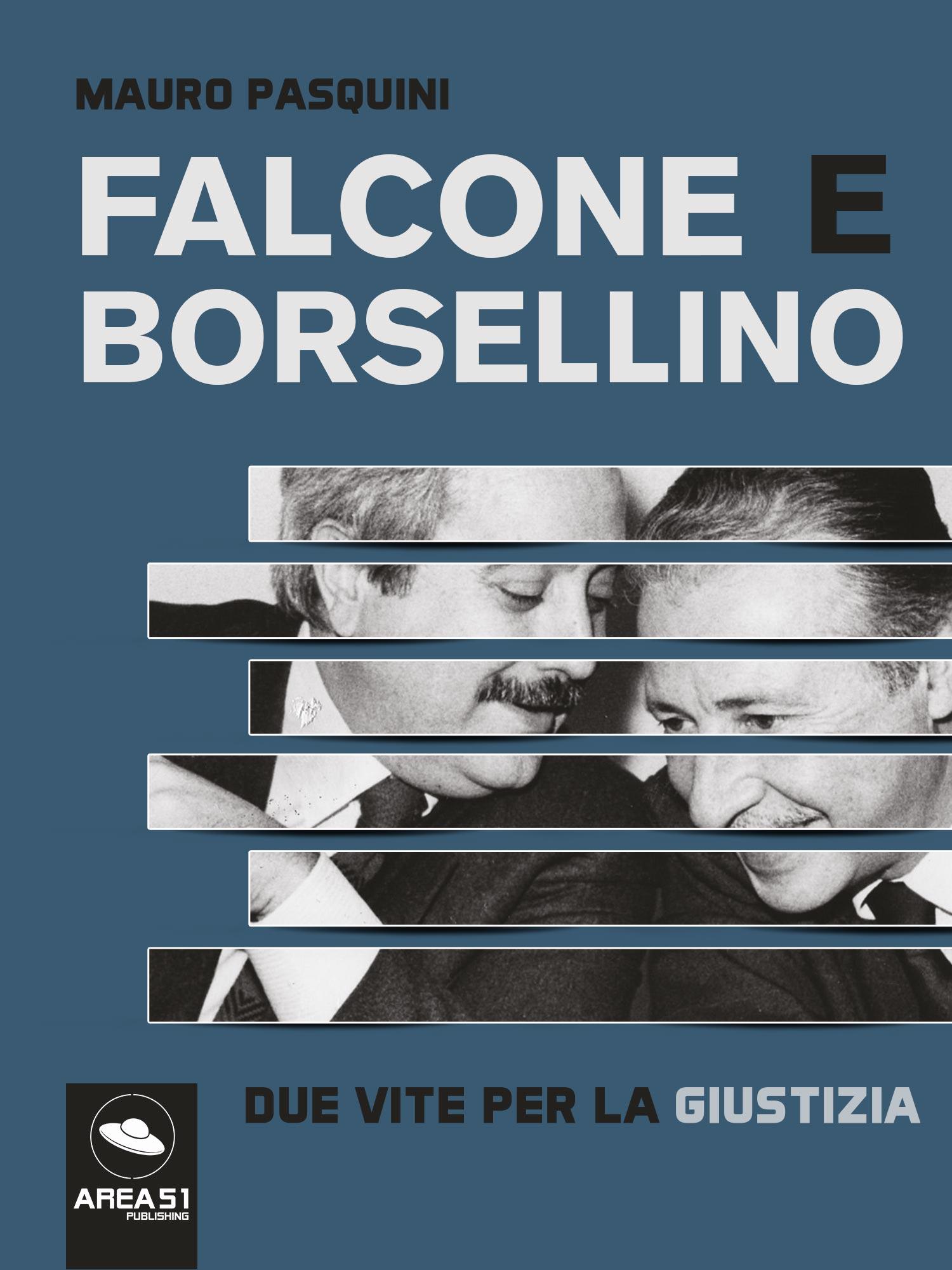 Falcone e Borsellino-0