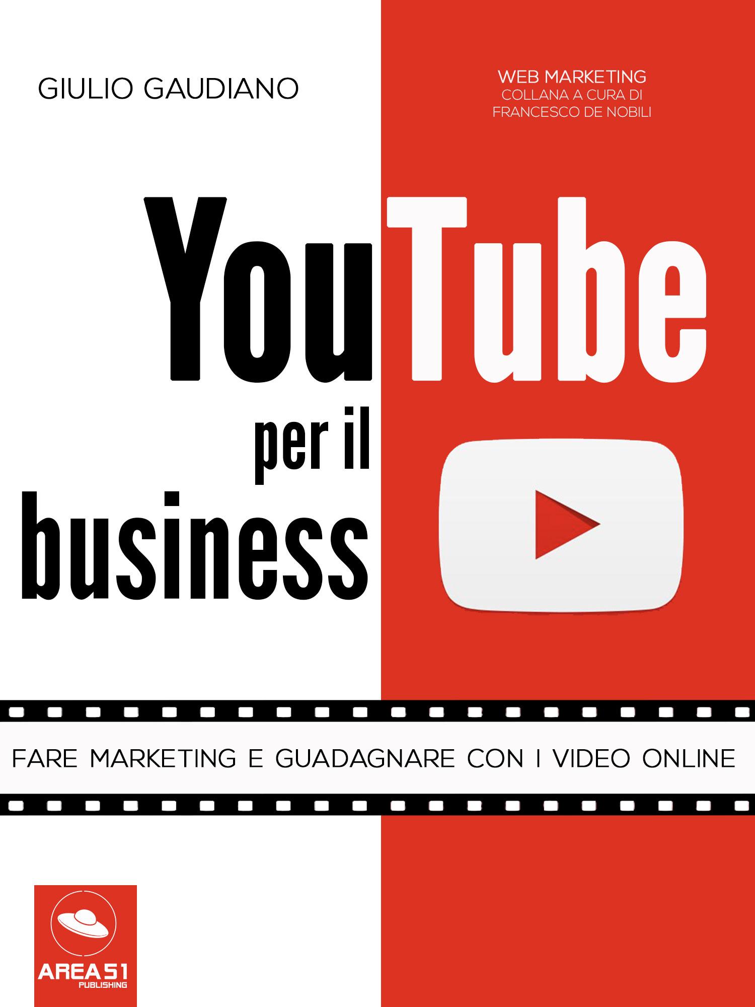 YouTube per il business-0