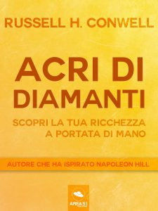 Acri di diamanti