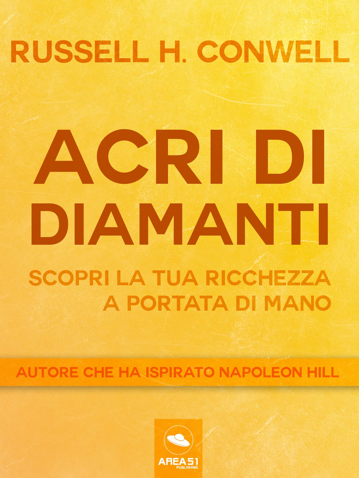 Acri di diamanti-0