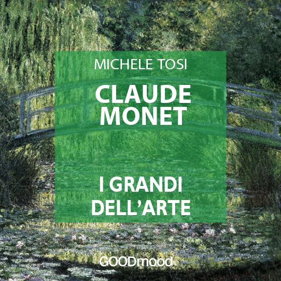 Claude Monet-0