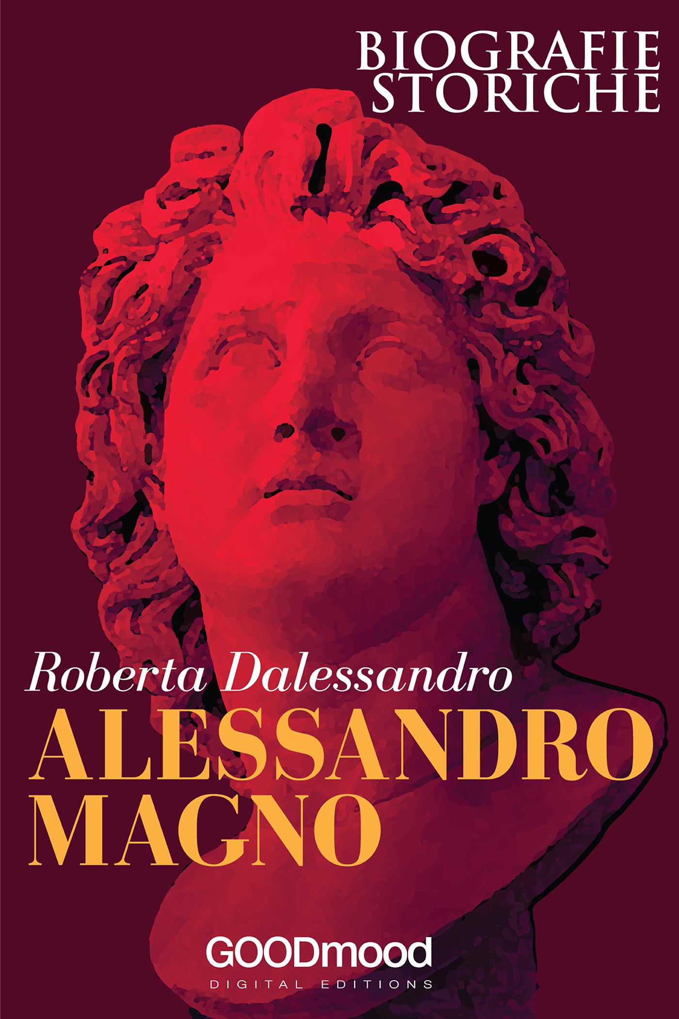 Alessandro Magno-0