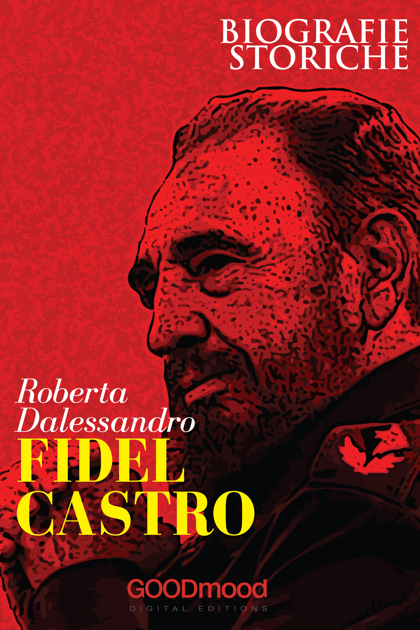 Fidel Castro-0