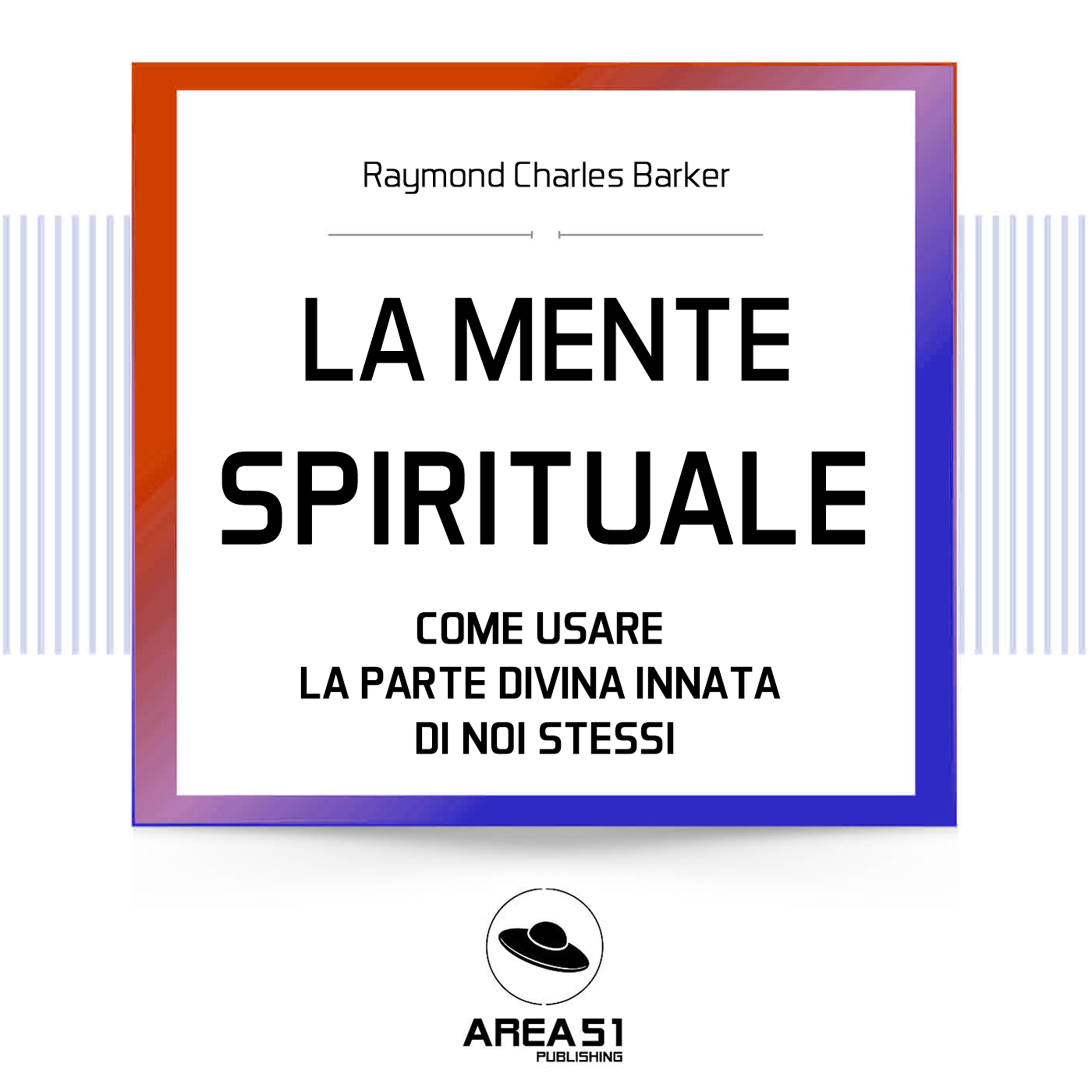 La mente spirituale-0