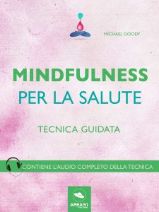Mindfulness per la salute